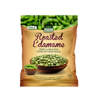 Roasted-Edamame-200g-front.png