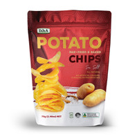 Potato-Chips-70g-front.jpg