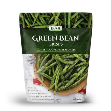 Green Bean 30g wider Front.jpg