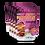 Thumbnail: Large Mixed Chips Box