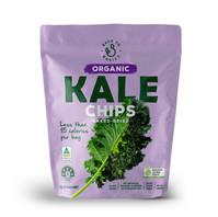 Original-Kale-Chips-5g-front.jpg