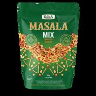 MASALA MIX Smoked Garlic copy.png