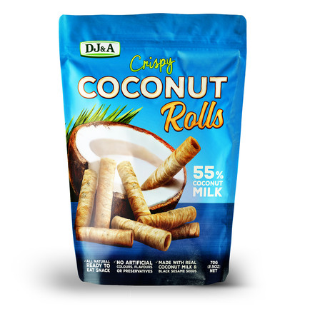 Coconut Rolls 70g.jpg