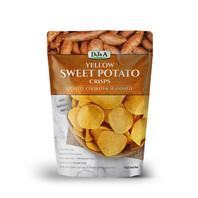 Yellow Sweet Patato 35g Front.jpg