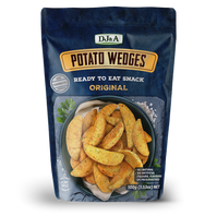 New Original Potato Wedges 100g.png