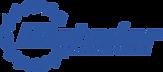 Matador Logo_ No Background.png