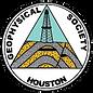 GSH Logo Transp Background (1).png