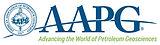 AAPG-logo-flat color[2].jpg