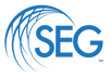 SEG-Logo_Final_SM.png