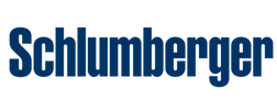 SLB logo.png