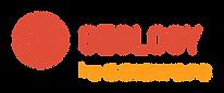Geology_Logo_RGB_H.png