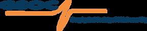 logo_2_GSOC.png