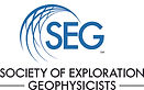 SEG Logo_Final_SM_Smallest.jpg