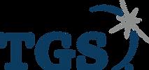 TGS_logo_rgb_XL (1).png