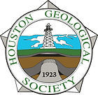 HGS Logo.png