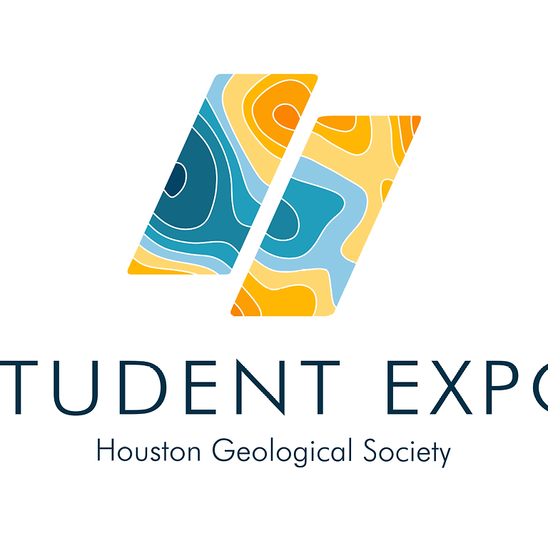 22nd HGS STUDENT EXPO