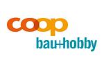 Coop Bau und Hobby.png