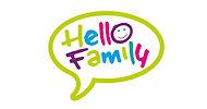 Hello Family.jpg