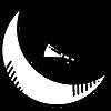 Nachthimmel.png