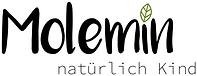 Molemin.png