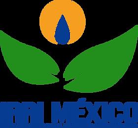 IRRI Mexico - Partenaire I FEED GOOD