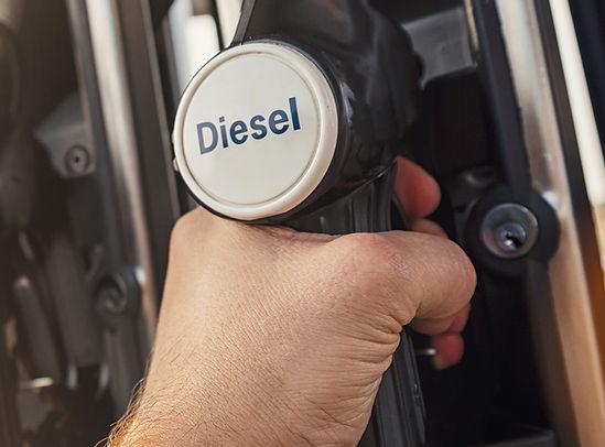 Diesel_Icone.jpg