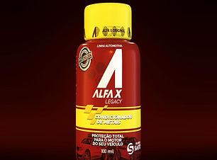 Alfax.jpg