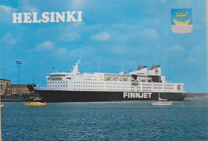 April 1979_Finnland 3.jpeg