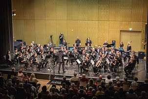 20170312_Akkordeana_Konzert_Frankfurt_00