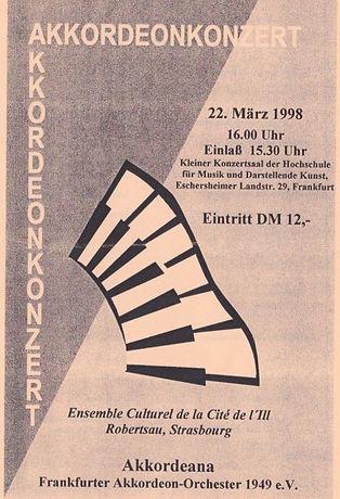 1997_Konzertprogramm.jpeg