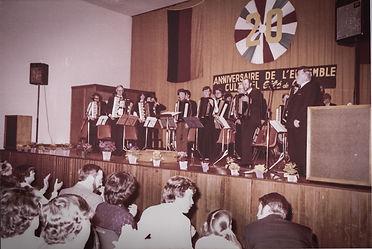 Strassburg März 1981 Kopie.jpg