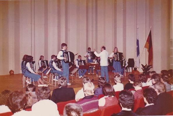 April 1979_Finnland 2.jpeg