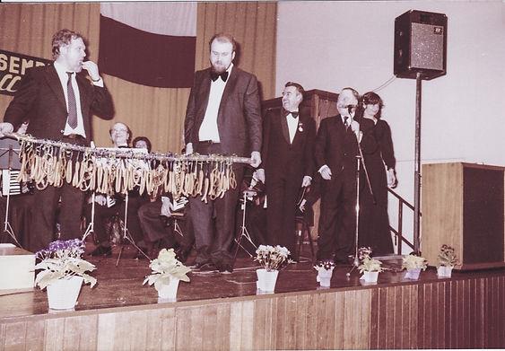 Strassburg März 1981 Kopie 4.jpg