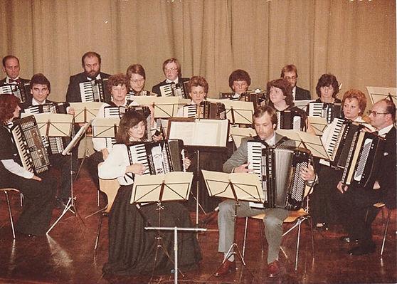 1983_11_Erstes Konzert mit Weimers.jpg