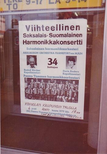 April 1979_Finnland 2 Kopie 2.jpeg