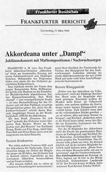 1999_Jubiläumskonzert_Kopie.jpg