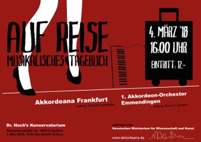 2018_Akkordeana_Auf-Reise_Plakat Kopie.p