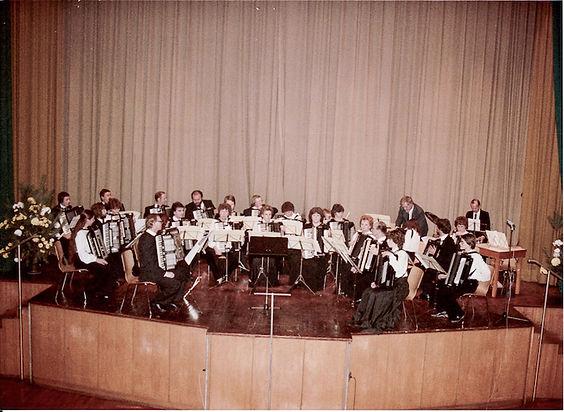 Konzert November 1983.jpg