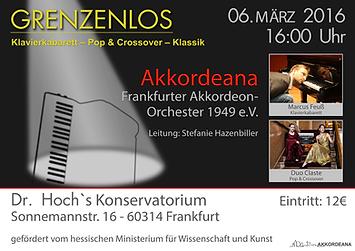 Akkordeana_Konzert_2016-920px Kopie.png