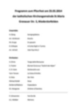 20140525_Programm.jpg