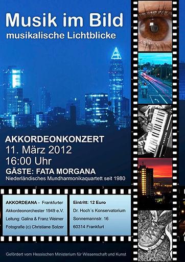 20120215_Konzertplakat_2012.jpg