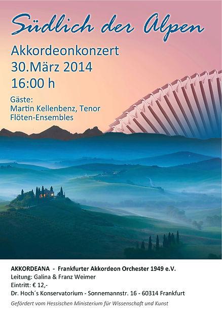 2014-Plakat-Konzert.jpg