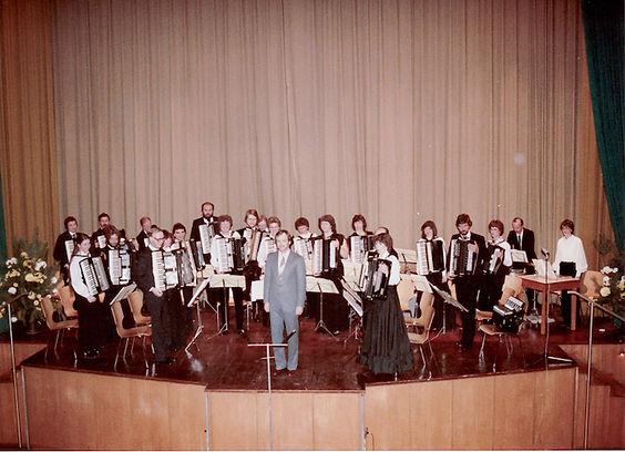 Konzert November 1983 Kopie.jpg