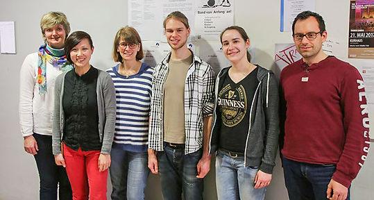 workshop-2017-mmatzke_akkordeana-600px.j