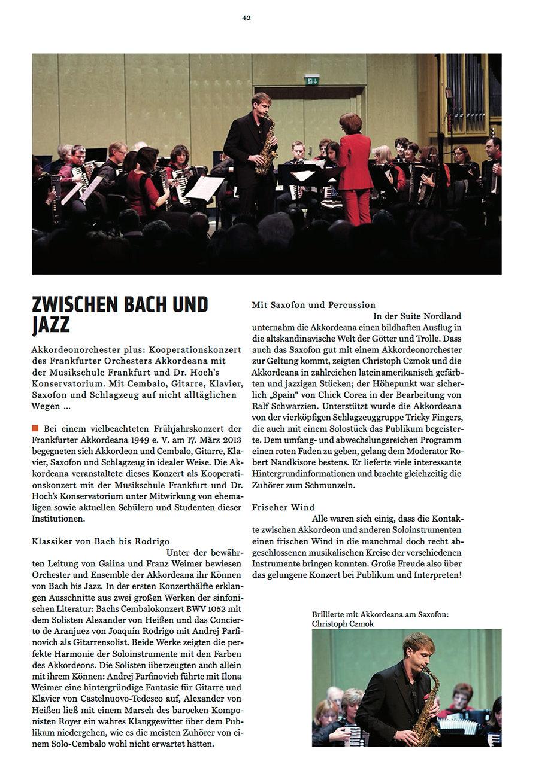 20130712_mAO_zwischen Bach und Jazz.jpg