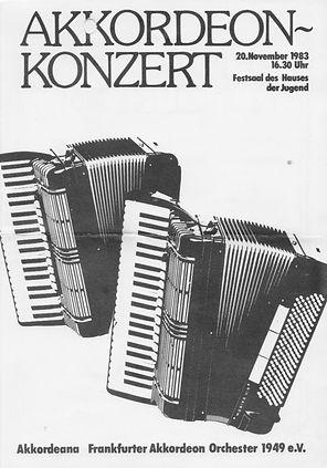 1983_11_Erstes Konzert mit Weimers 2.jpe