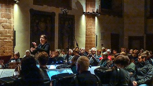 akkordeana-nikolaikirche-2017-3.jpg