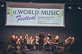 2016005-08_akkordeana_world-music-festiv