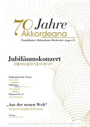 akkordeana-frankfurt_2019-400 Kopie.jpg