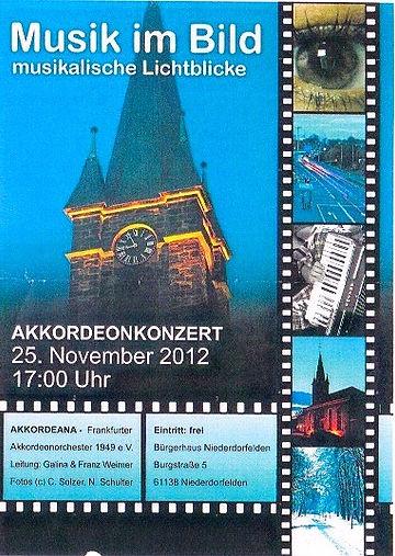 2012_Akkordeana_Niederdorfelden_edited.j
